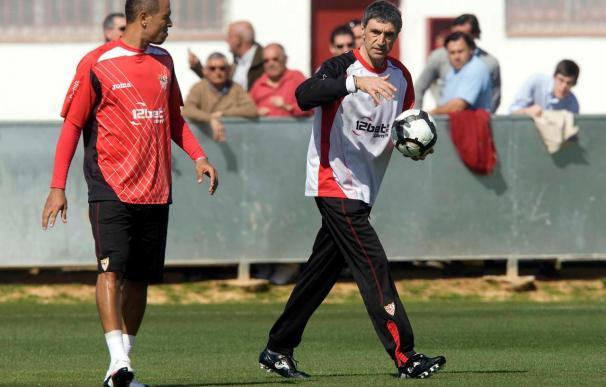 Villarreal y Sevilla tratarán de reengancharse a objetivos europeos
