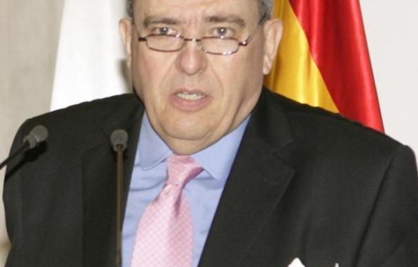 España intenta que la UE se asocie con un mayor número de países latinoamericanos