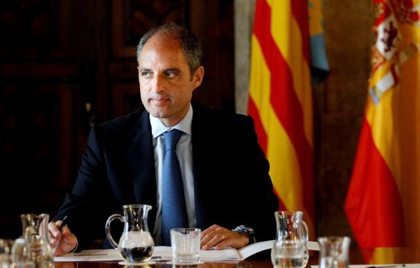 El juez remite a Valencia la investigación de delito electoral que afecta al PP en el caso Gürtel
