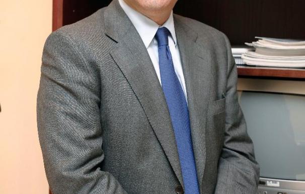 Javier Bardají, nuevo director general de la división de TV del Grupo Antena3