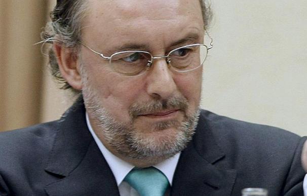 """Cuesta (PSOE) critica la """"comprensión"""" de la Iglesia ante los abusos sexuales"""