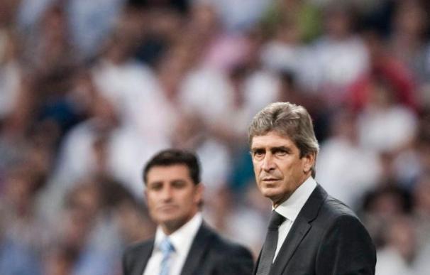El Real Madrid defiende el liderato en el campo del Getafe