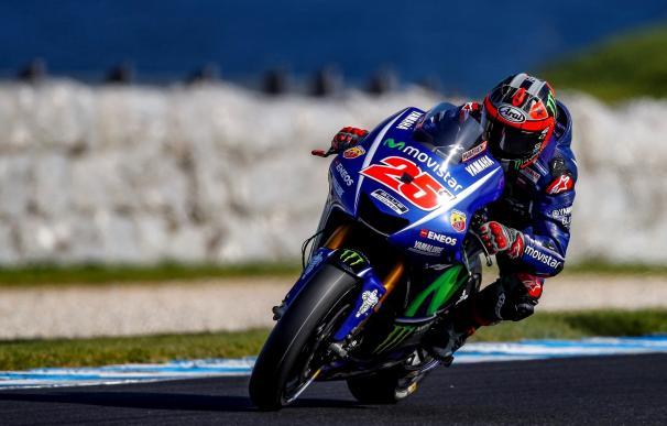 (Previa) Losail acoge el último ensayo de pretemporada de MotoGP a dos semanas de inicio del Mundial