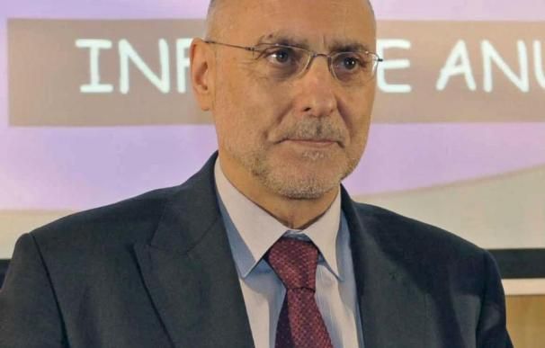 """Ares considera """"una indecencia política"""" las declaraciones de Mayor Oreja"""