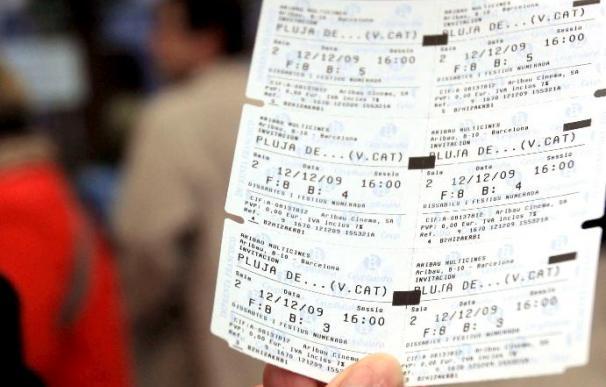 La CE autoriza las ayudas al doblaje y subtitulado de películas en catalán