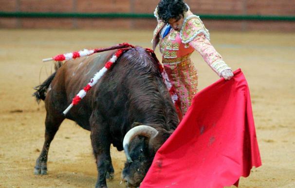 José Tomás, Enrique Ponce y Morante de la Puebla se anuncian en la Feria de León
