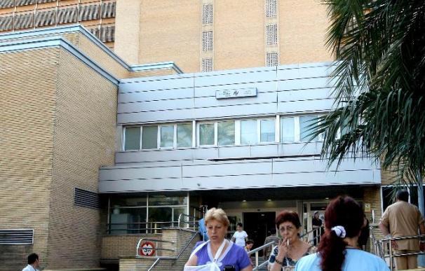 El primer trasplante de piernas doble del mundo se realizará en Valencia