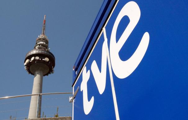 RTVE obtuvo un beneficio de 1,4 millones de euros en 2009