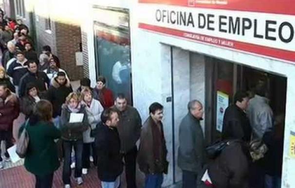 La OCDE pide a España reformas que reduzcan el desempleo y aumente la productividad