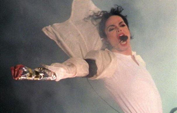 Sony ofrece 50 millones de dólares por los derechos a los últimos ensayos de Michael Jackson