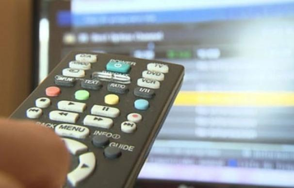El Gobierno aprobará el viernes la adjudicación de los seis nuevos canales de TDT
