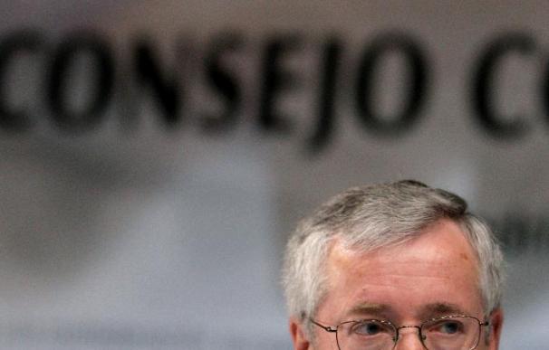 CCOO advierte de que el descenso del paro de mayo no es un cambio de ciclo
