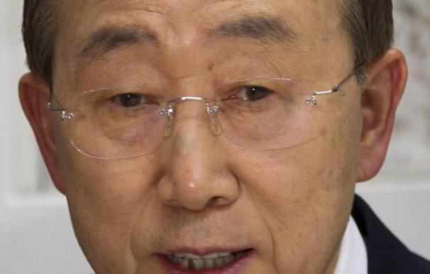 La conferencia del TNP da un nuevo impulso al desarme tras años de disgustos