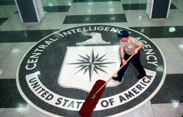 El inspector general de la CIA dejará su cargo a final de mes