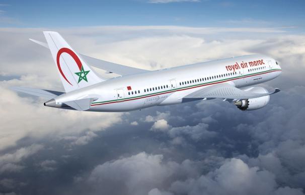 EEUU prohíbe llevar grandes aparatos electrónicos en vuelos procedentes de Oriente Próximo y el norte de África