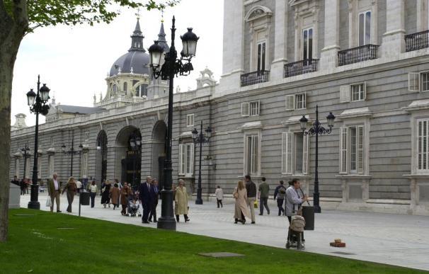 Barcelona y Madrid están entre las 50 mejores ciudades del mundo para vivir