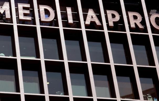 El juez ordena ejecutar la sentencia que obliga a Mediapro a pagar 104 millones a AVS