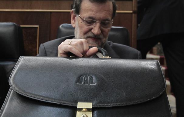 El Gobierno celebrará el lunes un Consejo de Ministros extraordinario para convocar las elecciones
