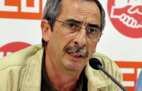 """UGT y CCOO dicen que """"ganarán la huelga"""" y el Gobierno tendrá que rectificar"""