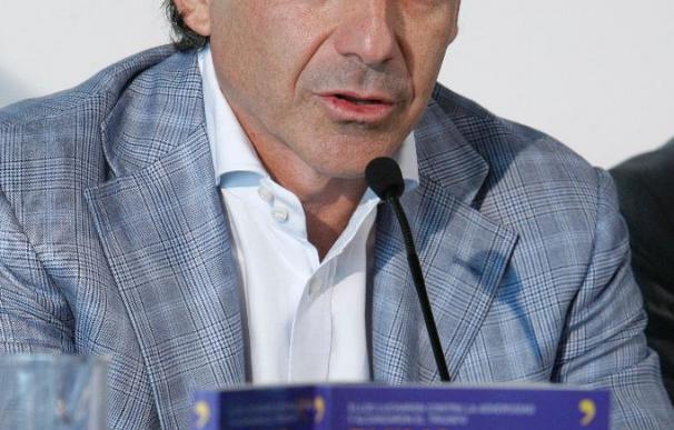 Emilio Sánchez considera que no se aprovechó el momento de gloria de Arantxa y Conchita