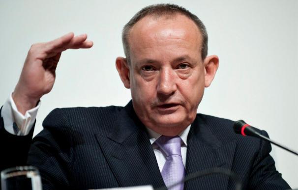 La ONU encara en Bonn la ronda preparatoria para Cancún en busca de consenso