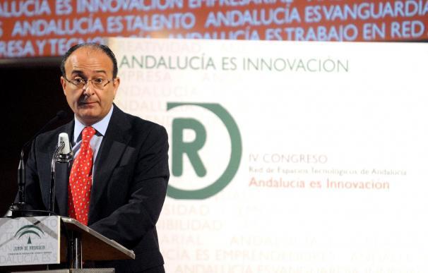 Rosario Soto implica a Manuel Recio y a Martín Soler en la Operación Poniente