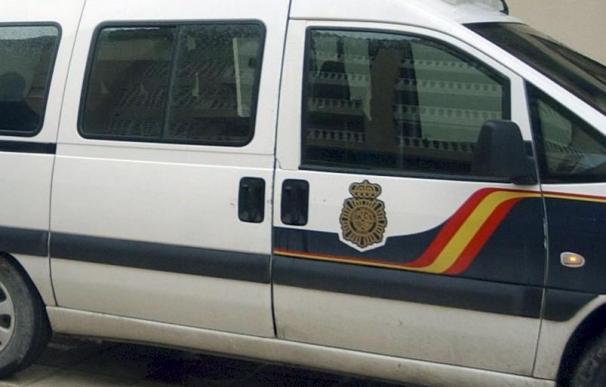 Detenido un violador en serie que abusaba de prostitutas y les robaba