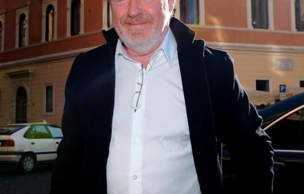 "La película ""Robin Hood"", de Ridley Scott, abrirá el 63 Festival de Cannes"
