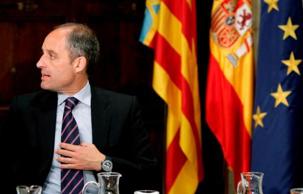 El Supremo ordena al Tribunal Superior de Justicia de Valencia que reabra la causa contra Camps