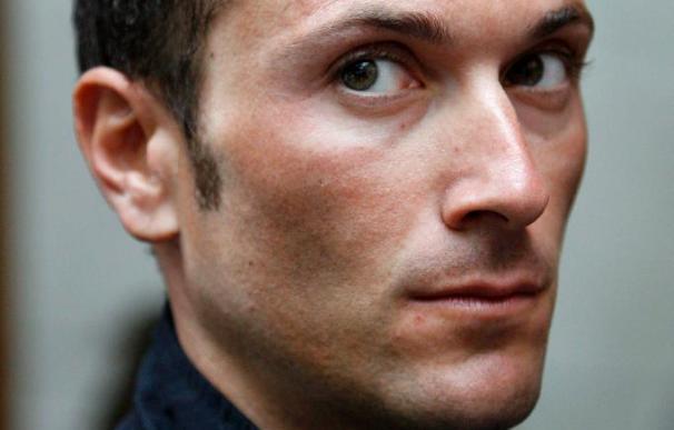 """Ivan Basso cree que """"Sastre estará en el podio del Giro"""""""