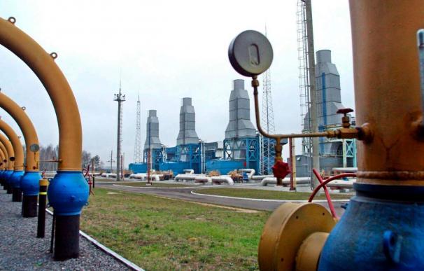 La reducción de suministro de Gazprom a Minsk por las deudas abre un nuevo conflicto en torno al gas