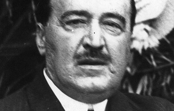 El legado de Blasco Ibáñez sigue vivo un siglo después de su aventura argentina