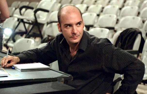 La Compañía Nacional de Teatro Clásico española llevará a Lope de Vega a Uruguay
