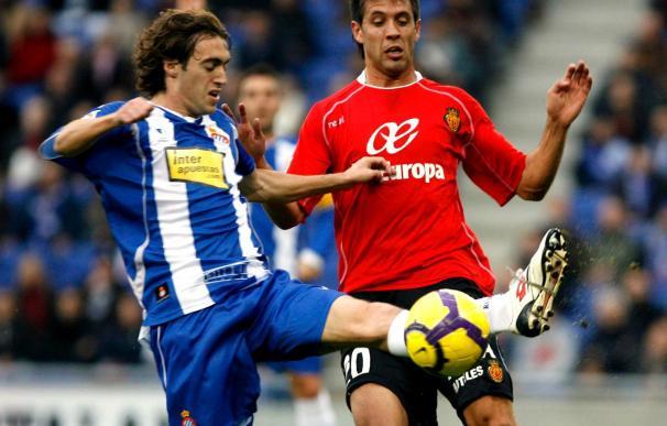 El Comité acepta las alegaciones y Baena podrá jugar ante el Sporting