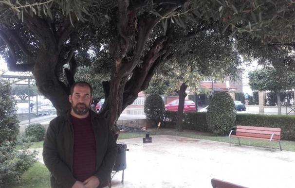 El ayuntamiento de Paterna realiza más de 200 actuaciones en vertederos ilegales los dos últimos años