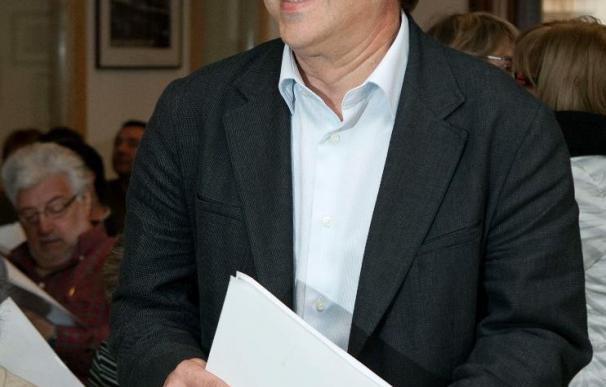El Gobierno central podría recortar sus inversiones en Baleares hasta los 344 millones