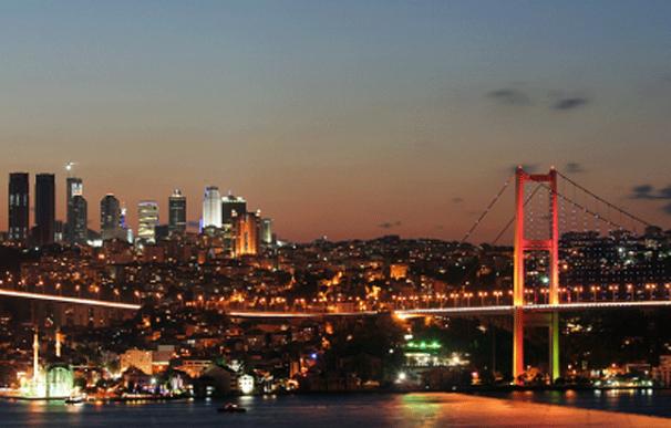 Estambul es ahora la opción predilecta para entrar en el mercado inmobiliario