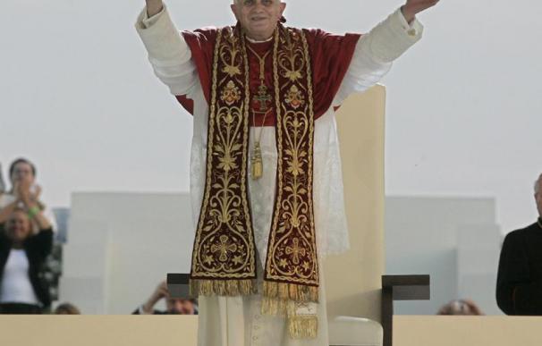 El Vaticano desmiente a 'The New York Times' sobre los abusos sexuales