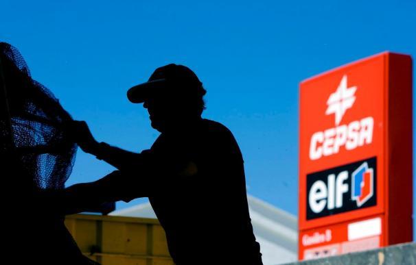 Los carburantes se abaratan por segunda semana y vuelven a niveles de junio