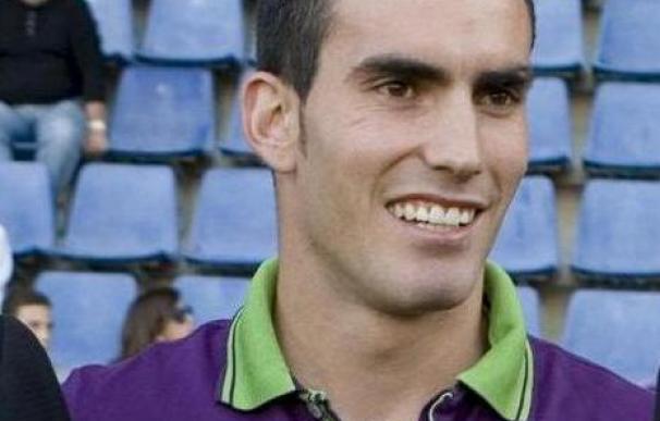 El nuevo cuerpo técnico del Sevilla cuenta con Alfaro tras su cesión al Tenerife