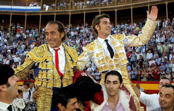 Luis Francisco Esplá cierra mañana las IV Jornadas Taurinas de Toledo