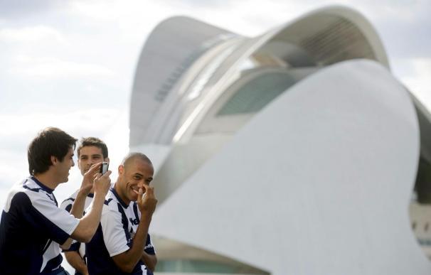 Kaká, Henry y Márquez coinciden en que será injusto para el que quede segundo