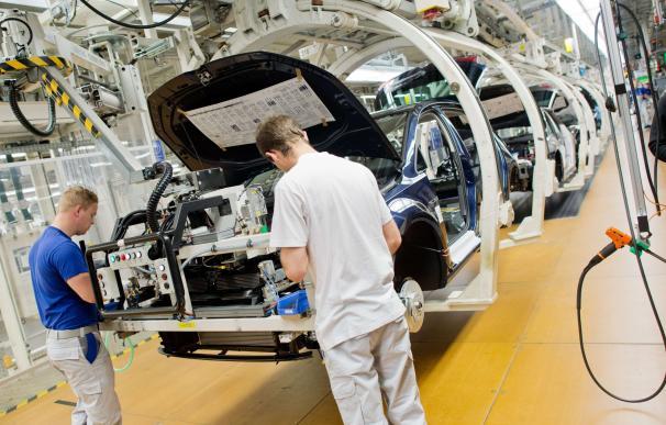 La oferta estaría dirigida, concretamente, a propietarios de motores 1,6 litros diésel