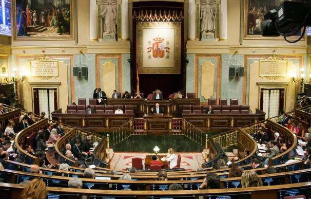 Con la disolución del Congreso, 103 diputados seguirá cobrando su sueldo y el resto podrá pedir indemnización