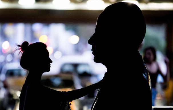 España necesita impulsar la conciliación para facilitar la inserción profesional de la mujer y favorecer la natalidad si quiere frenar el constante envejecimiento de la población..