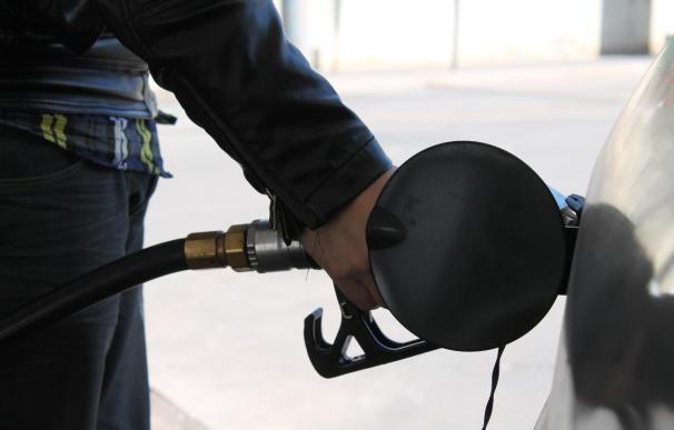 El menor incremento del precio de los carburantes respecto al año pasado ha sido el principal determinante de la caída del IPC en agosto.