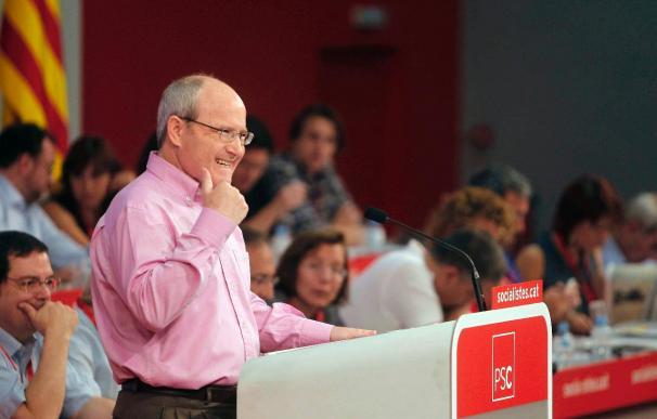 Montilla dice que Puig debe asumir responsabilidades por falta de previsión