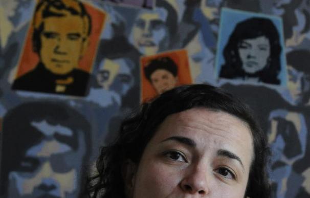 La abogada de los jesuitas asesinados dice que los jueces de El Salvador dilatan el proceso