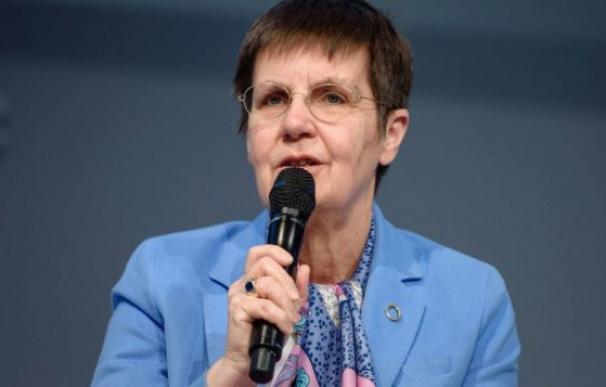 Bruselas defiende su decisión sobre el Popular pero no da luz al informe de Deloitte