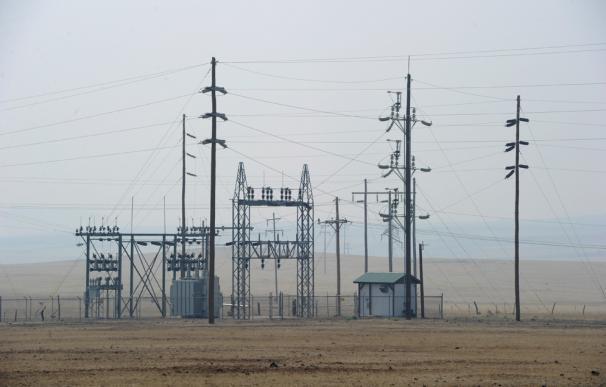 Hidroeléctricas, gas natural, petróleo… A Venezuela no le faltan recursos energéticos, pero los cortes de luz ocurren en cualquier momento.